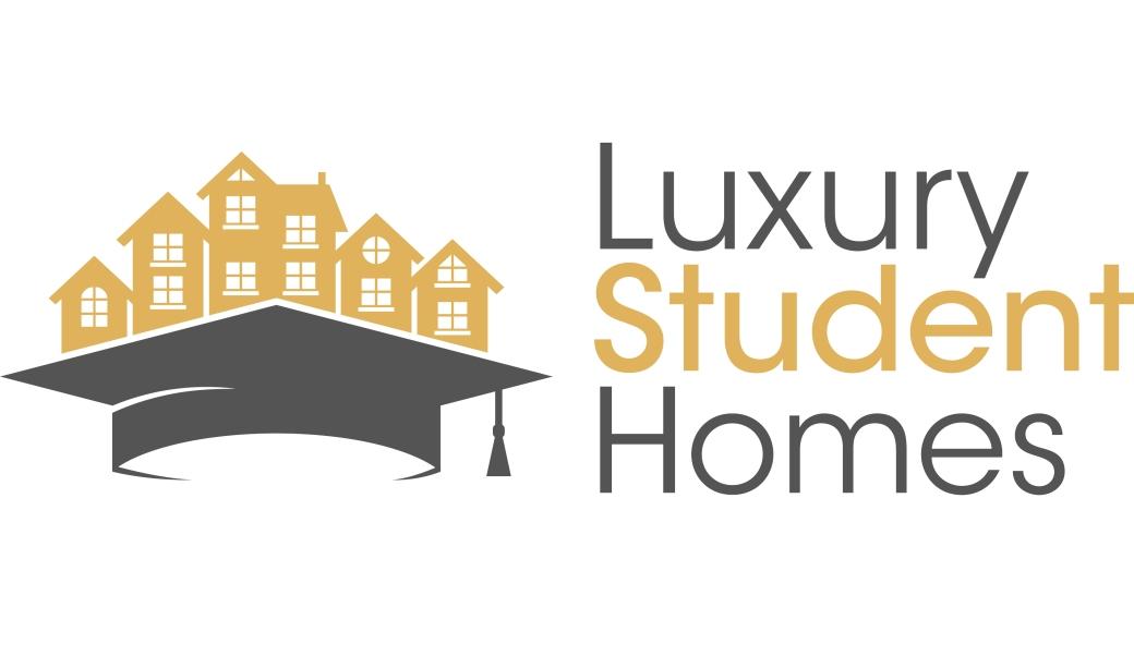 Luxury Student Homes-Logo-Final.jpg