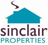 sinclair_logo_colour_correct