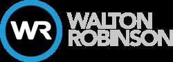 wr-logo-grey